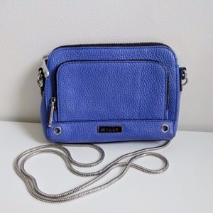 Milly Mini Crossbody Bag